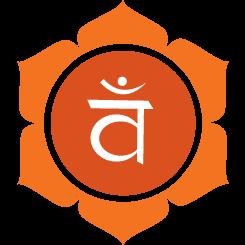 Rezultat iskanja slik za swadhisthana chakra