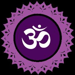Natural Chakra Healing - Crown Chakra Symptoms